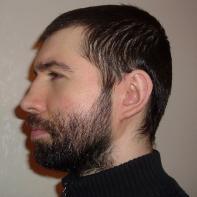 Dmitry Borshch