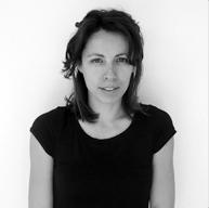 Elena Willis