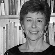 Elizabeth Bobrick