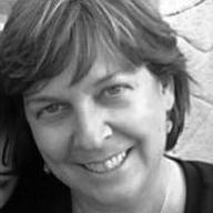 Emily Ferrara