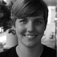 Erin Grauel