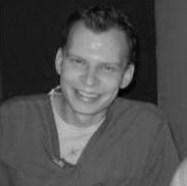 Frederick Raehl