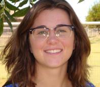 Hannah Guy