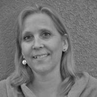 Ingrid Donaldson