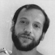 Ira Joel Haber