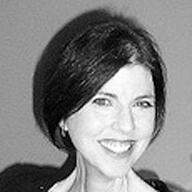 Janice Dvorak