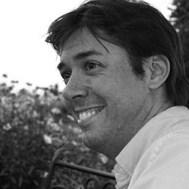 Jason Olsen