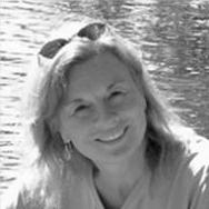 Jeannine Savard