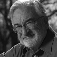 Jerry Eckert
