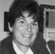 Kelly Cunnane