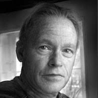 Kevin Kuenster