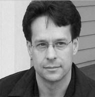 Kevin Prufer
