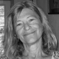 Kirie Pedersen