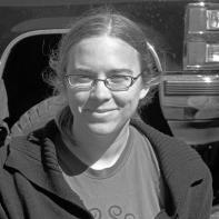 Laura Breitenbeck