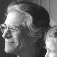 Leslie Epstein