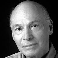 L.J. Schneiderman