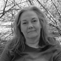 Lori Brack