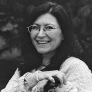 Lynn Levin