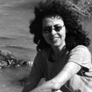 Marcia Golub