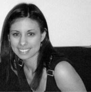 Maria Holguin