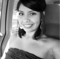 Maria Isabel Alvarez