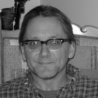 Mark Decarteret