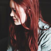 Meredith Minne