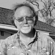 Michael Berberich