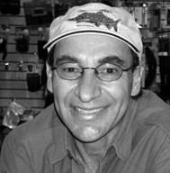 Michael G. Smith
