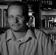 Michael Volkers