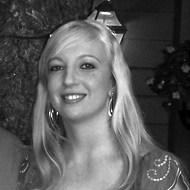 Michelle  Leabo