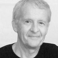 Peter Makuck