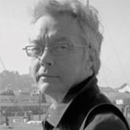 Richard Toon