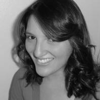 Samantha Velez