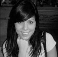 Sarah Ladman