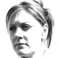 Sara  Scoville