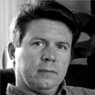 Scott Hermanson