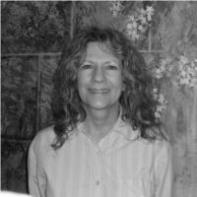Elizabeth Seafoss