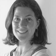 Steffi Eger