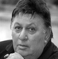 Steve De France