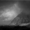 Himaal Nepal