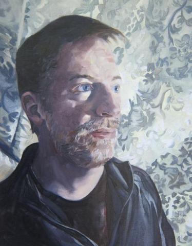 Matt 2015