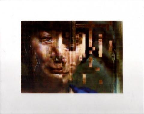 Digital Tears