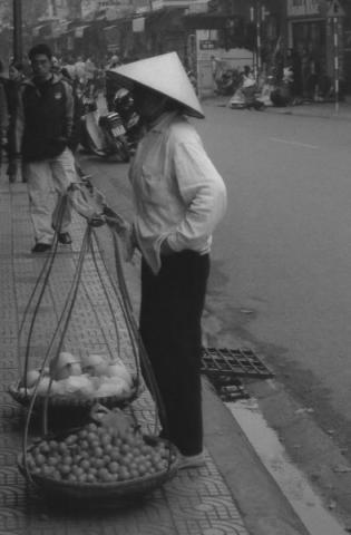 Hanoi - Dissemination 005a