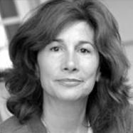Susan Wingate