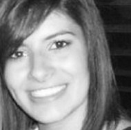 Tabitha  Gutierrez