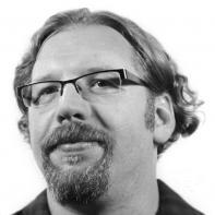 Travis Janssen