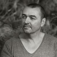 Alain Laboile